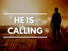 He Is Calling.png