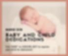 Baby Dedications Checklist.png