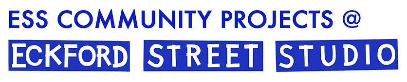 esscp-logo-med.jpg