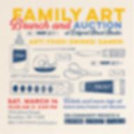 Family Art Brunch Shareable v2.jpg