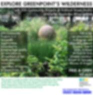 ziemia workshop 2.jpg