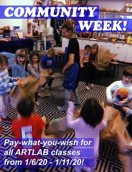 community week.jpg