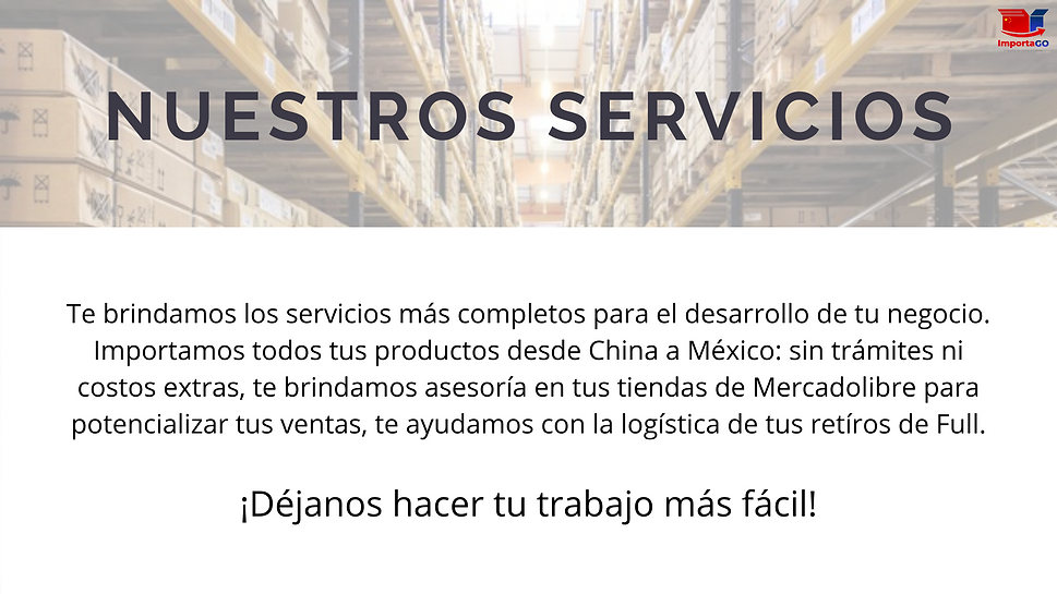Servicio Todo Incluido (5).png