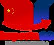 Logo ImportaGo.png