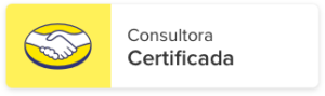 badge_consultant_certified_x1-1-300x89.p
