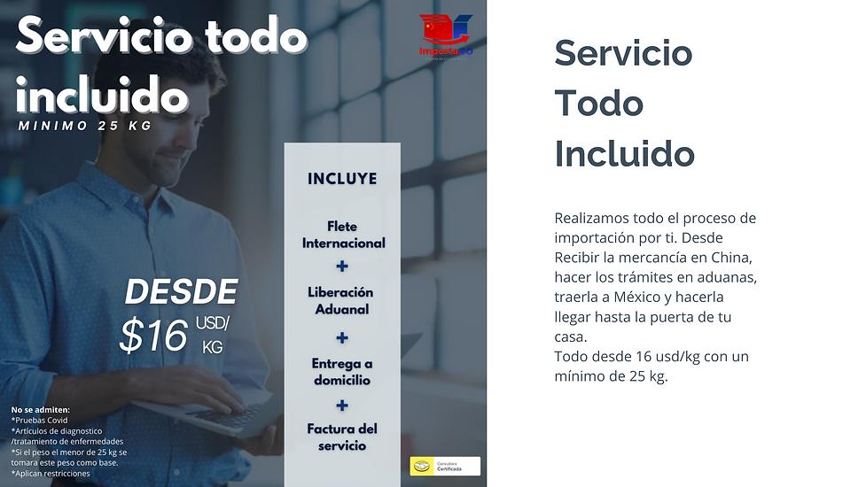 Servicio Todo Incluido.png