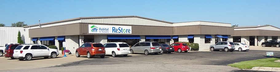 Elkhart County ReStore.png