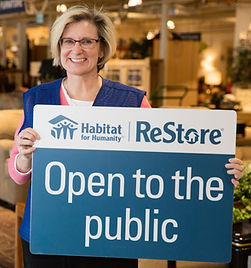 Shop at the ReStore.JPG