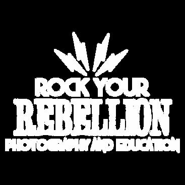 RyR - Logo Final_WhiteLogo_Photography&E
