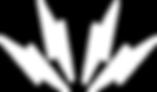 RyR - Bolts_WhiteLogo.png