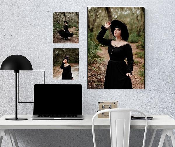 Copy of wallgalery.jpg