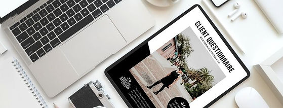 shopgraphic.jpg