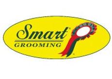 Smart grooming, totally smart grooming, vet physio bristol, vet physio bath, katherine allard, collective equestrian. equine physio bristol, equine physio wiltshire