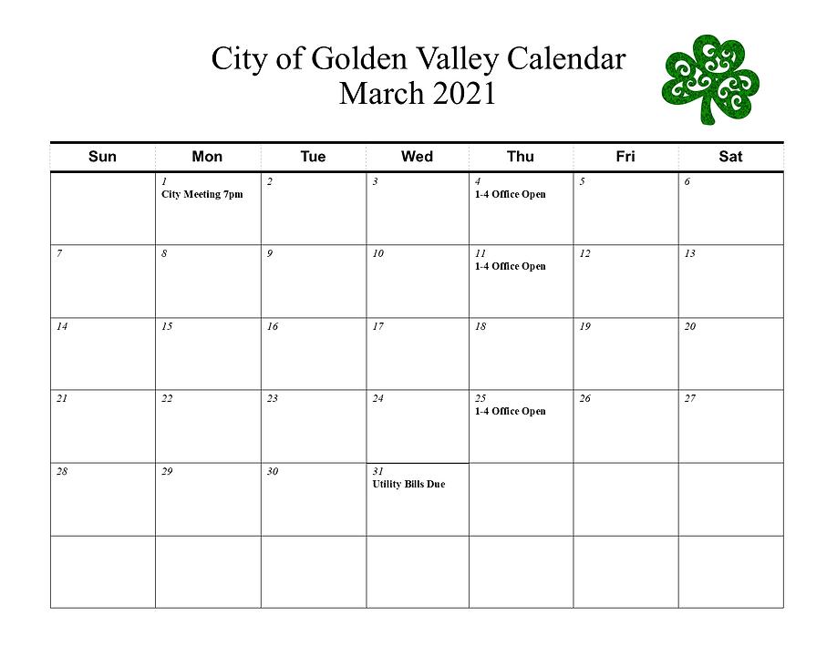 Monthly Door Calendar.png