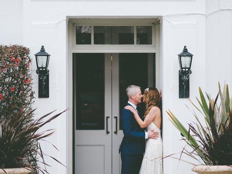 New Petite Wedding Venue Alert!