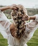 Hair by Emma C Jess Apps.jpg