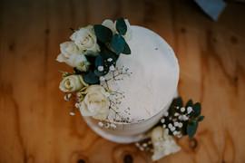 thomas-frost-photography Art Gallert Wedding at Tremenheere