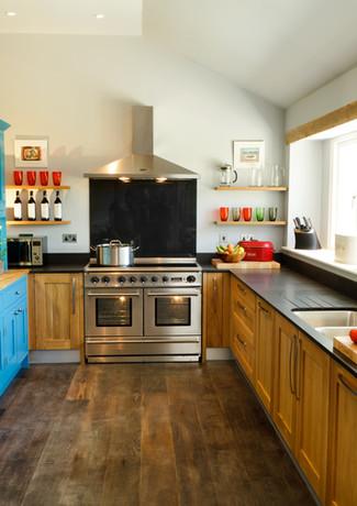 Cottage Kitchen-002.jpg