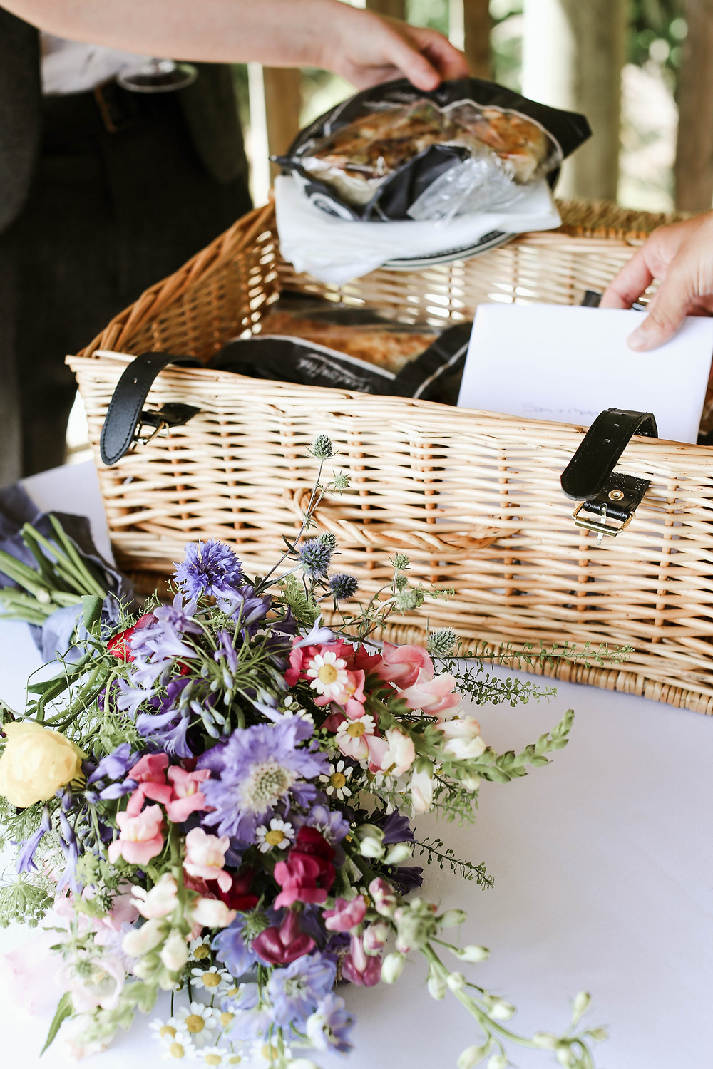 Petite Wedding Packages