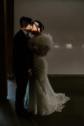thomas-frost-photography-Art Gallery Wedding
