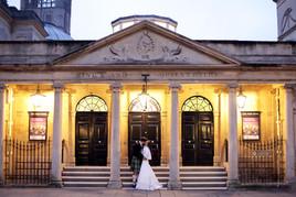 Elopement wedding Bath, Pump Room exterior.jpg