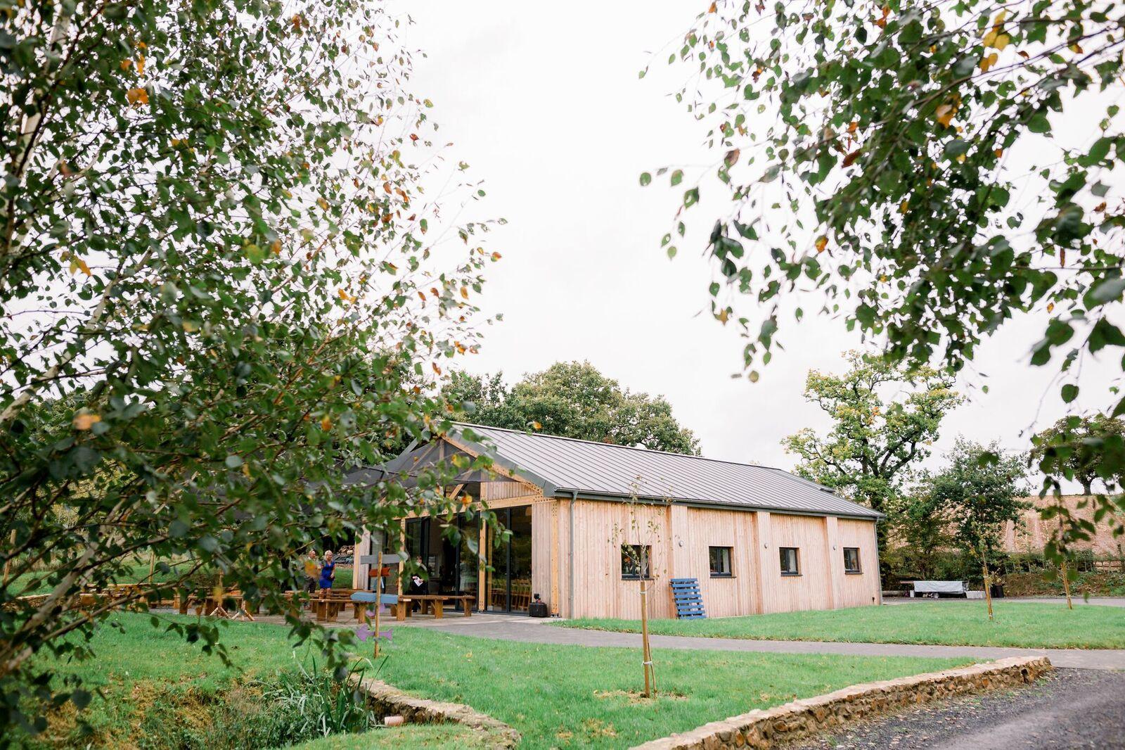 the old dairy_devon wedding venue_jo bra