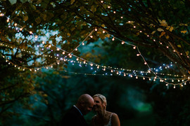 Dusk ceremony in the woods at Frieda & the Moon by thomas-frost-photography--77.jpg