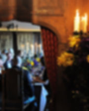 guests dining in banqueting hall.JPG