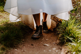 To the beach for a wedding day walk bythomas-frost-photography--56.jpg