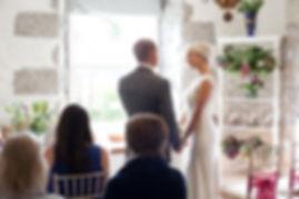 Runaway wedding packages
