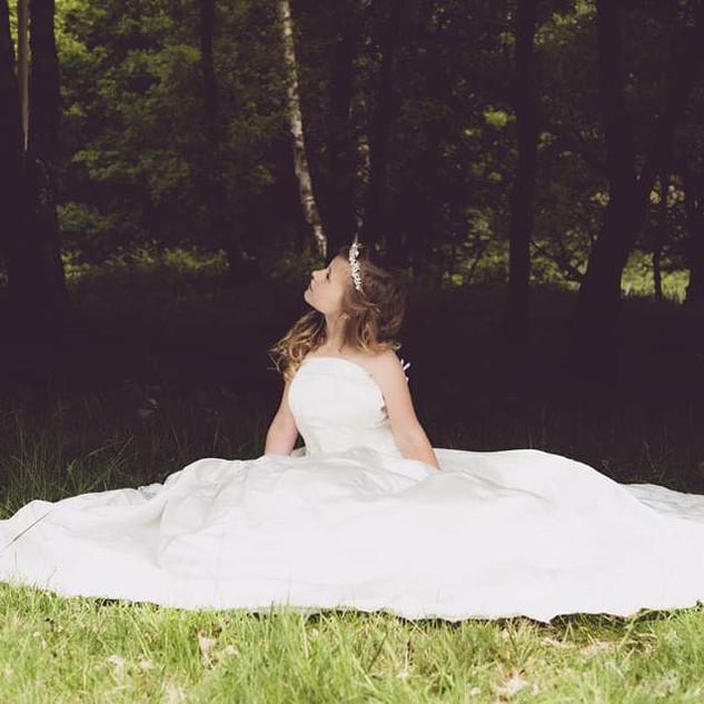 amanda bridesmaid.jpg