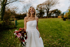 Autumn bride Laura by thomas-frost-photography--22.jpg