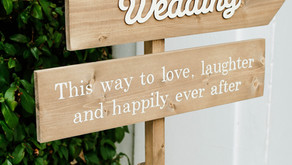 How can I make my wedding day special?