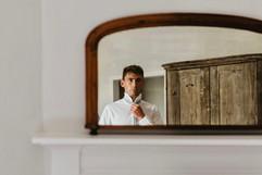 4 treseren groom ready.jpg