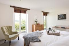 Beautiful accommodation at Camel Studio
