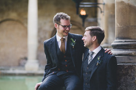 Just for two wedding Bath Richard-Bellchambers-179.jpg