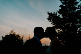 Wedding day sunset at Frieda & the Moonthomas-frost-photography--67.jpg