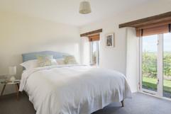 Beautiful accommodation Camel Studio