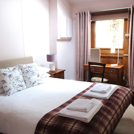 Wed, celebrate and stay at The Lamb Inn