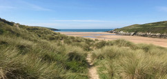 2 treseren crantock beach.jpg