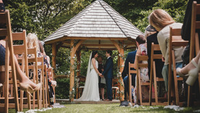 Latest News & Views on Wedding Law Reform