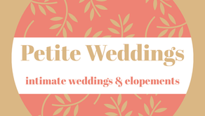Further Uncertainty for Weddings from 12 April 2021