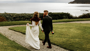 Wedding Offers for up to 15