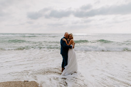 Wedding day at the beach by thomas-frost-photography--48.jpg