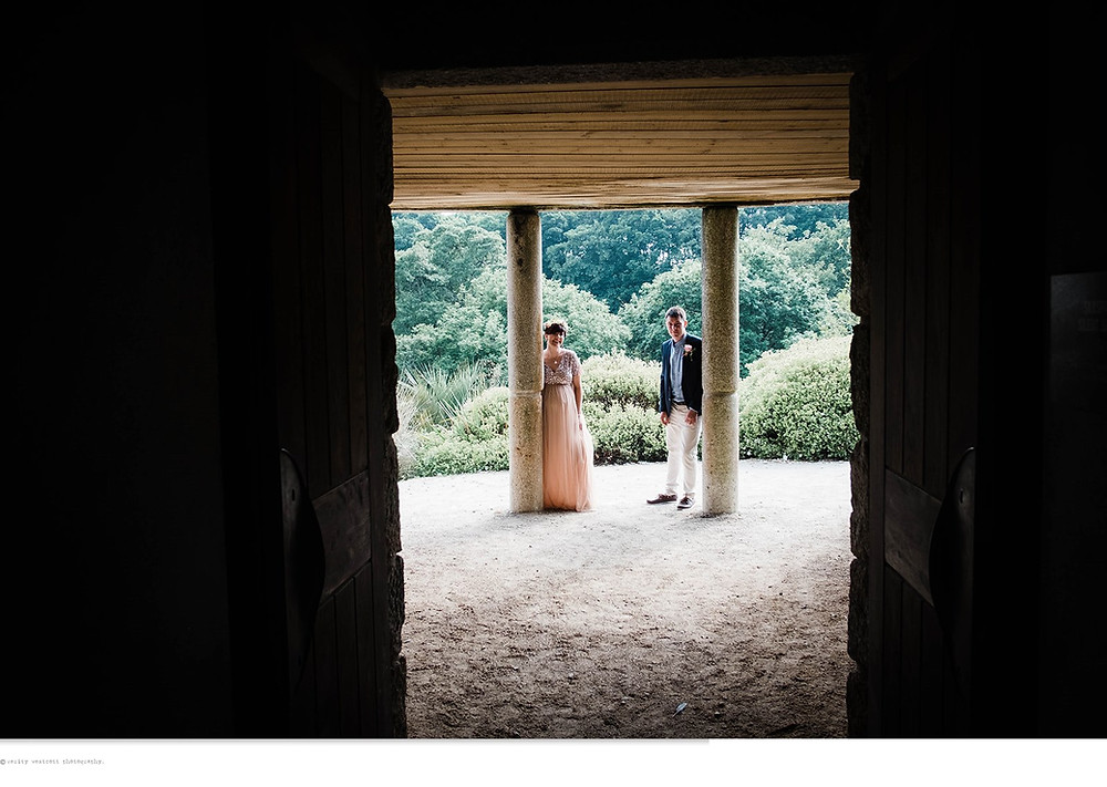 petite weddings