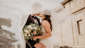 5 ways to make your micro wedding one to remember this summer