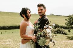 unconventional wedding ideas