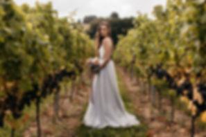 Vinneyard wedding venue by Emma Barrow Photography.jpg