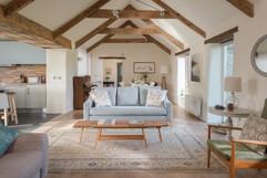 Luxury accommodation at Camel Studio