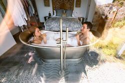 Best honeymoon places